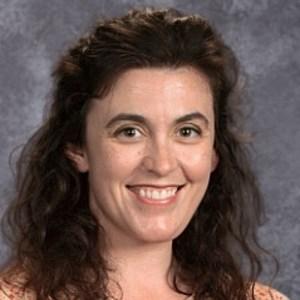 Josetta Gregg's Profile Photo