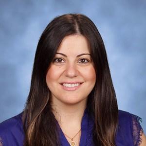 Hala Abboo's Profile Photo