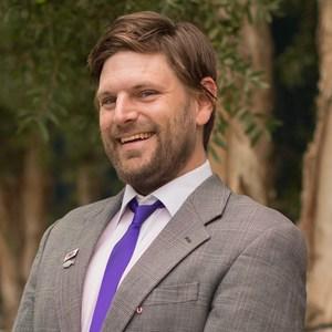 Jeff Kubasak's Profile Photo