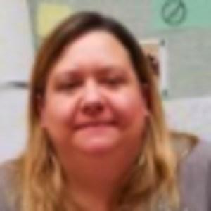 Lori Stieneker's Profile Photo