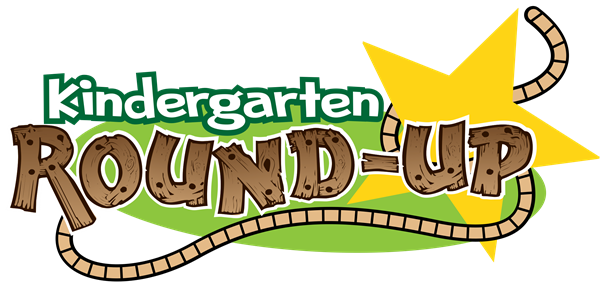 PRE-K & KINDERGARTEN ROUND-UP AT WEST ELEMENTARY Thumbnail Image