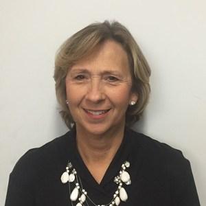 Joyce Hudgins's Profile Photo