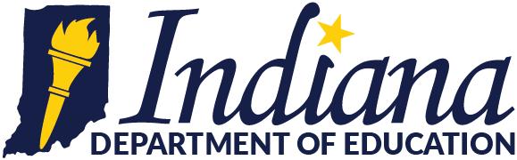 Statewide ISTEP+ Testing Begins Thumbnail Image