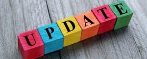 update-tae40116.jpg
