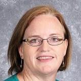 Jennifer Green's Profile Photo