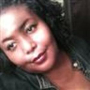 Uneeda Givens's Profile Photo