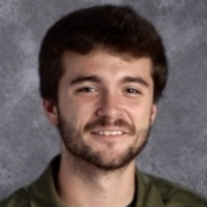 Jake Fields's Profile Photo