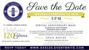 Copy of Save the date SAS120 vertical.png