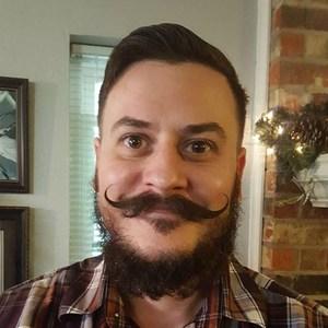 Joshua Steffey's Profile Photo