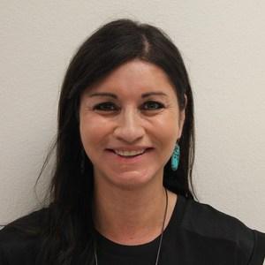 Michelle Huckabee's Profile Photo