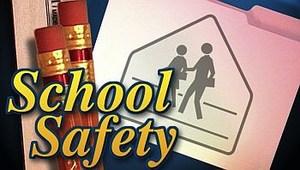 School-Safety.jpg
