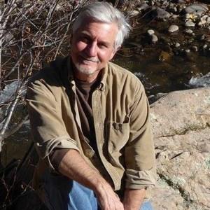 Doug Hershey's Profile Photo