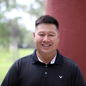 Jeff Goh's Profile Photo