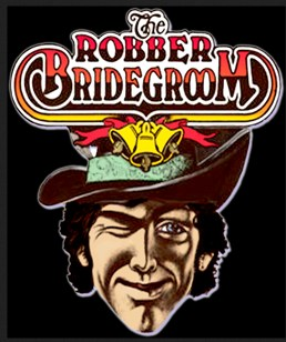 The Judge Performing Arts Presents Musical: The Robber Bridegroom Featured Photo