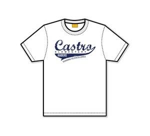 new%20castro%20shirt.jpg