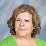 Rebecca Velasquez's Profile Photo