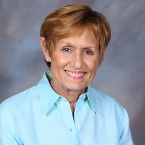 LouAnn Rothwell's Profile Photo