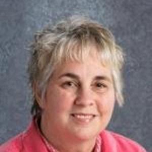 Kathy Damron's Profile Photo