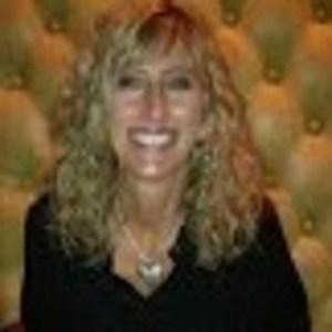 Bonnie Davis's Profile Photo