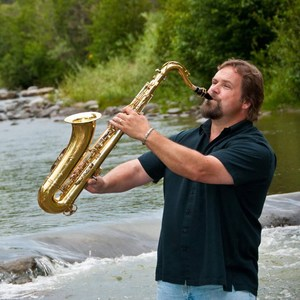 Bob Hemenger's Profile Photo