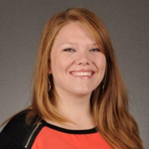 Kayla Luttrell's Profile Photo