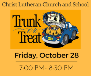 Trunk or Treat for FB.png