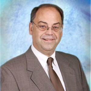 John Schultz, Ph.D's Profile Photo
