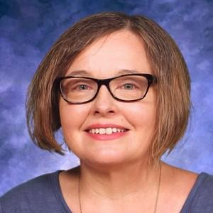 Christine Rotondo's Profile Photo