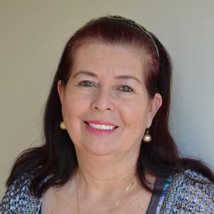 Sylvia Nicholson's Profile Photo