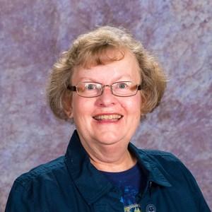 Debra Saunders's Profile Photo