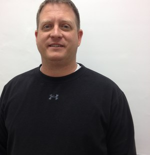 Coach Kip  Holt`s profile picture