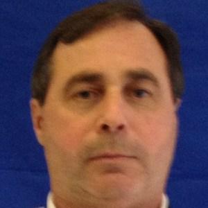 Joseph Coccia's Profile Photo