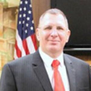 Dr. Charles Prijatelj's Profile Photo