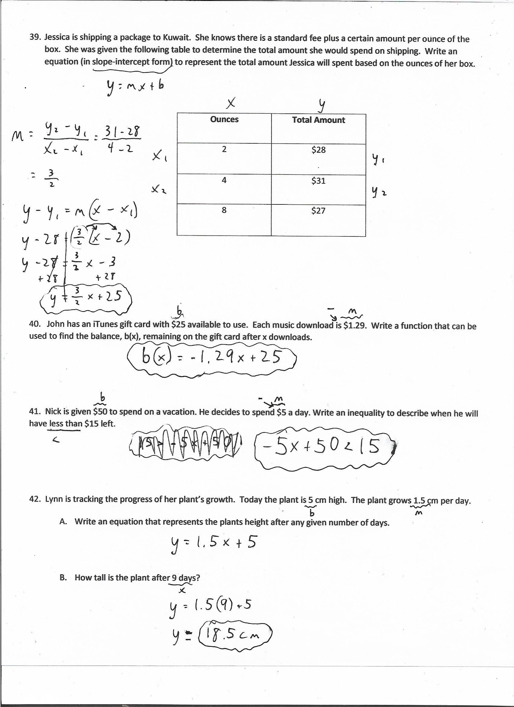 Akins high school final exam study guide answers falaconquin