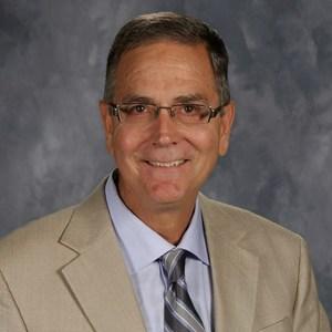 Paul Kraus's Profile Photo