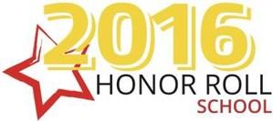 2016 Honor Roll School.jpg