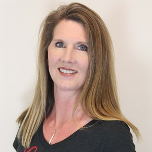 Tina Tomson's Profile Photo