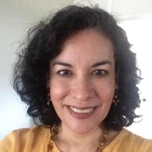 Diana Solis's Profile Photo