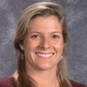 Shannon McDowell's Profile Photo