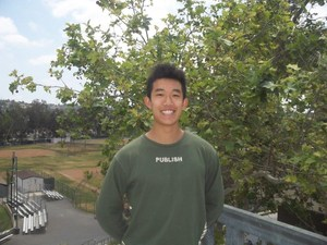 Ryan Trinh 12th.jpg