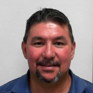 Rudy Camacho's Profile Photo
