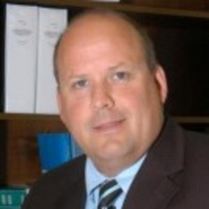 John Hoffman, Esq.'s Profile Photo