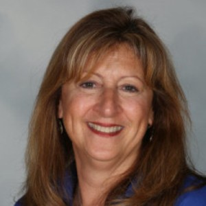 Barbara Lank's Profile Photo