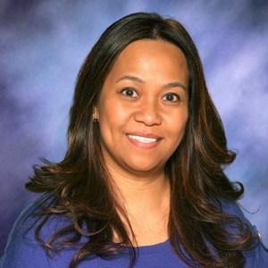 Ruena Winsboro's Profile Photo