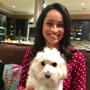 Natalie Ortiz's Profile Photo