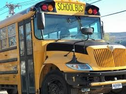 Bus Route Changes - Effective March 27 Thumbnail Image
