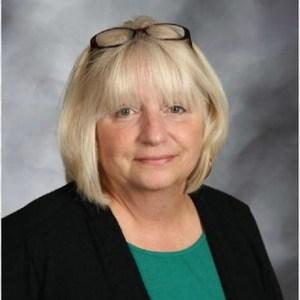 Donna Kaucher's Profile Photo