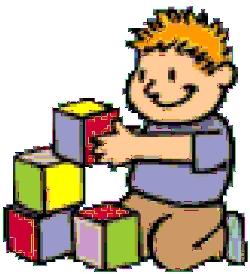 child building blocks