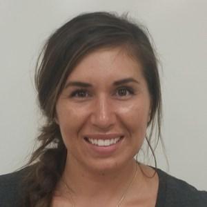 Kaelee Sanchez's Profile Photo