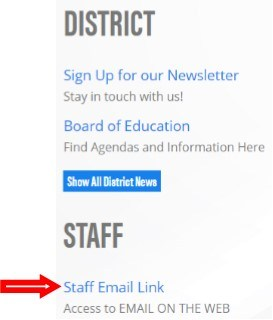 Google Suite and Chromebooks - District Departments - Lucia Mar